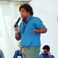 Everest018, De Mucci: «L'Italia è un paese non più per giovani e tanto meno per anziani»