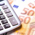 È possibile investire in tempo di crisi?