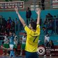 Ecco il vero Futsal Bisceglie