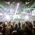 Le discoteche verso la riapertura in Puglia il 15 giugno