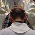 Un biscegliese fra i tre nuovi diaconi permanenti della Diocesi