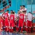 Il 29 settembre la Coppa Italia di Serie B per la Diaz
