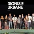 """""""Dionisie urbane """", i vincitori della seconda edizione"""