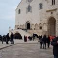 L'abbraccio della Diocesi per l'Arcivescovo Leonardo D'Ascenzo
