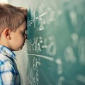 Disturbi dell'apprendimento, se ne parla presso il secondo circolo