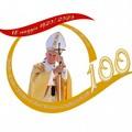 Pellegrinaggio con partenza anche da Bisceglie per il centenario di Papa Wojtyla