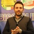 L'assessore Storelli rimarca l'importanza della definizione agevolata delle controversie tributarie pendenti