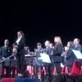 """Le """"Sinfonie della settima Arte"""" del maestro Dominga Damato incantano il Teatro Garibaldi"""