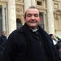 Immissione canonica di don Franco Di Liddo a San Domenico