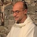 Nuovo parroco per la chiesa di San Silvestro