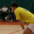 Sconfitta al tie break per il Don Uva Volley. Domenica a Trani prima trasferta stagionale