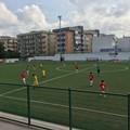 Rocambolesco stop in Coppa Italia per il Don Uva