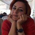 Donatella Gramegna
