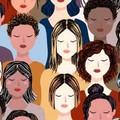 Un evento on line sulla storia delle donne e della toponomastica femminile