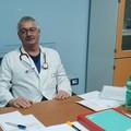 Incarico direzionale per il dottor Luigi Papa all'ospedale di Bisceglie