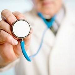 Sanità, firmata la pre-intesa: risultato dopo dieci anni di scioperi e iniziative