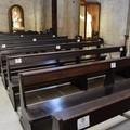 Nuove disposizioni anti-Covid nelle chiese