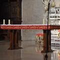 Santa Messa, tanti cambiamenti da domenica 29 novembre