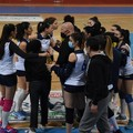 Sportilia batte una Star Volley irriconoscibile e resta al comando