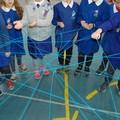 La scuola luogo d'integrazione per diffondere la consapevolezza sull'autismo