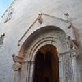 Messa di Santa Lucia in diretta dalla Cattedrale su BisceglieViva