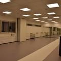 """Inaugurato il laboratorio coreutico Pina Bausch del liceo  """"da Vinci """""""