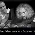The Early Guitar Duo, concerto per chitarre storiche a Casa Museo Giuliani