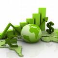 Un'analisi approfondita sulla situazione economica nella Bat