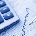 Decreto rilancio, i commercialisti chiedono misure specifiche e concrete al Governo