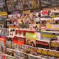 """«Edicolanti, non fattorini». Snag contrario alla  """"fuga in avanti """" di editori e distributori sul servizio a domicilio"""