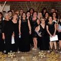 Il New Chorus torna a esibirsi al Teatro Mediterraneo