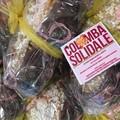 Colomba solidale, il ringraziamento di Unpli Puglia all'associazione pasticcerie storiche biscegliesi