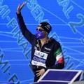 Olimpiadi, Elena Di Liddo: «Primo obiettivo centrato»
