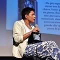 """Elena Dell'Aquila presenta il suo libro  """"Analisi illogica dell'amore """""""