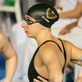 Elena Di Liddo sogna le Olimpiadi e chiude gli assoluti con un'altra medaglia