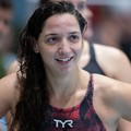 È ufficiale: Elena Di Liddo prima biscegliese della storia alle Olimpiadi