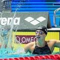 Mondiale, Elena Di Liddo protagonista nella staffetta 4x100 mista mista