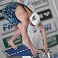 Olimpiadi, Elena Di Liddo in semifinale sui 100 farfalla!