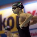 Elena Di Liddo, prossima tappa il Trofeo Settecolli
