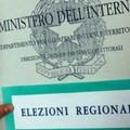 Regionali, tra ufficializzazioni e trattative serrate