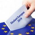 Elezioni europee, l'affluenza alle ore 12:00