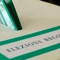 Regionali, sale a sette il numero di biscegliesi in corsa