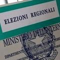 Regionali, il gran valzer di candidature e liste
