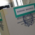 Regionali, ultime manovre per la composizione delle liste
