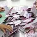 Elezioni, l'elenco completo degli scrutatori sorteggiati