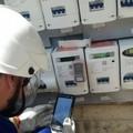 Mercoledì interruzioni dell'energia elettrica in alcune zone di Bisceglie