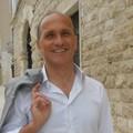 Amendolagine: «Giudizio severo su Dup e urbanistica, opposizione responsabile su edilizia pubblica e acque reflue»