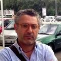 Enzo Di Pierro: «Pagheremo a caro prezzo questa svolta?»