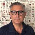 Enzo Di Pierro: «Come cambiano le opinioni sull'illuminazione pubblica...»