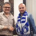 Unione, scelta controcorrente per il nuovo tecnico: promosso il trainer delle giovanili Luca Rumma